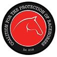 Horse Racing Kills